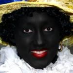 Profielfoto van Flepz0r