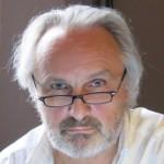 Profielfoto van Robert van Voren