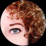 Profielfoto van Terra Incognito