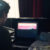 Bindende kijktip voor morgen: Black Mirror - Bandersnatch