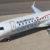 Aeromexico trollt Trumpsupporters met epische ad