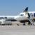 Legaal Anaal met Ryanair