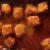 Vretecool: Grote Aldi diepvries Saté test