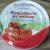 Vretecool: Gehaktballen in tomatensaus van de Lidl