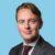 Henk Nijboer (PvdA) is een smerige populist